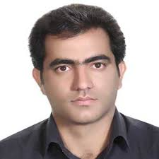 دکتر حسین خضری پور